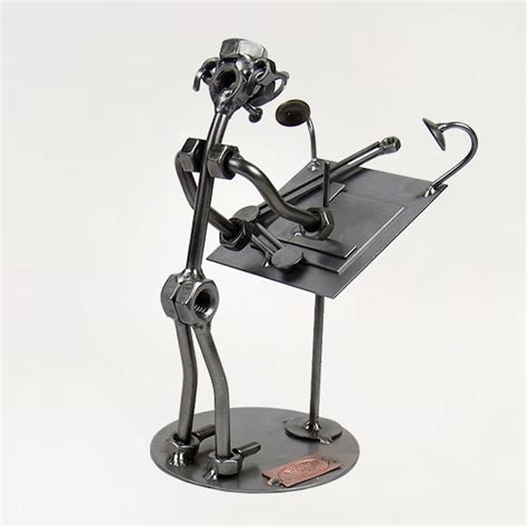 Architect Gifts | unique architect gifts architectural statue office decor
