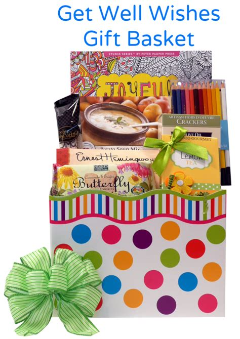 coloring book gift basket grown up coloring books experience the once again