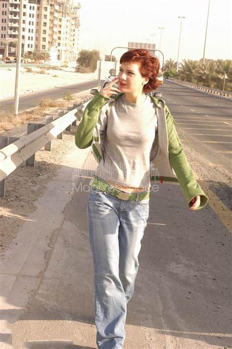 Rania Outer rania kurdi رانيا الكردي mp3 201 couter et t 233 l 233 charger gratuitement en format mp3