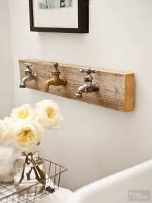 Vintage Bathroom Decorating Ideas rustic bathroom ideas bathrooms decor artworks and towels