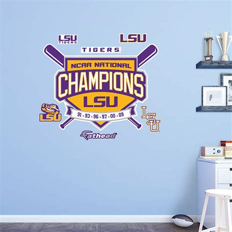 elite fan shop promo code lsu promo code topxtips