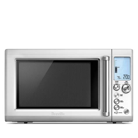 Microwave Coty coupon code for candles mega deals and coupons