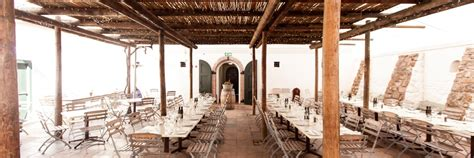 top 10 wedding venues in cape town top 10 wedding venues in cape town surrounds