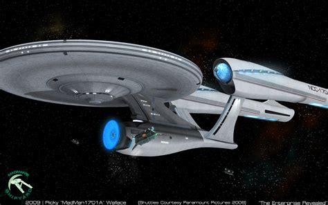 In The Enterprise enterprise space ship pics about space