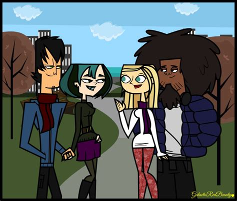 dramacool com total drama cool hangout by galactic red beauty on deviantart