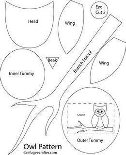 owl pattern worksheet 32 best free owls to color owl worksheets schoolfy