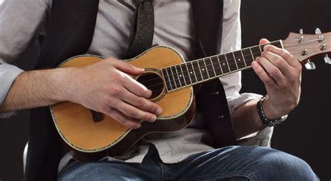 ukulele lessons in london ukelele lessons notting hill paddington city of london