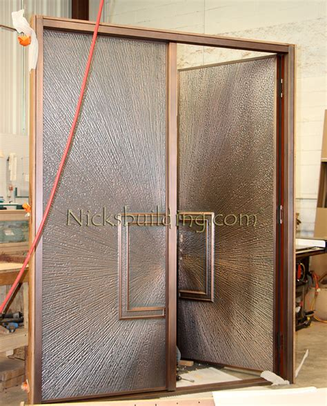 Cooper Door by Copper Door Copper Door C06 Quot Quot Sc Quot 1 Quot St Quot Quot Easy Buy Sales