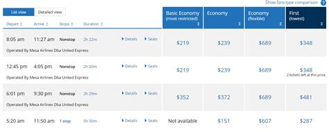 united economy baggage allowance 100 united domestic baggage review of united flight