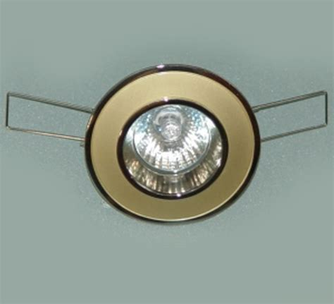Ceiling Light Components by Steam Shower Parts Ceiling Light