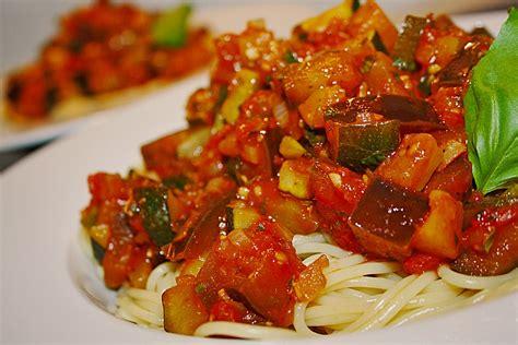 zucchini möhren kuchen rezepte fur auberginen beliebte gerichte und rezepte