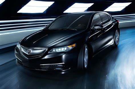 jdm acura tlx official window shopper car thread page 18 honda tech