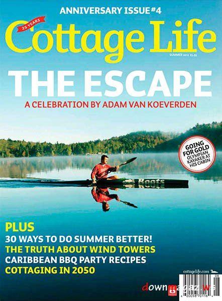 cottage magazine summer 2012 187 pdf magazines