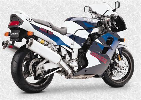 suzuki gsxr gallery classic motorbikes