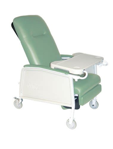 drive medical recliner chairs best buy on drive medical 3 position geri chair