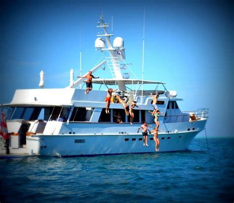 bvi charter yacht society boat show nieves at 32nd annual bvi charter yacht show 2013 yacht