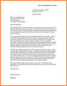 Motivation Letter Or Cover Letter Sle Cover Letter Best Letter Sle