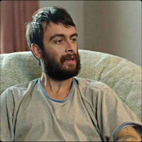 vire teeth tattoo joseph gilgun this is tattoos joe gilgun this is