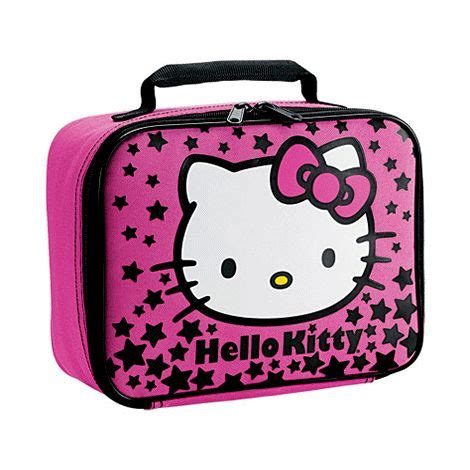 Lunch Box Hello 2 Susun hello 174 lunch box reg 12 99 hello 174 hello happy child will this