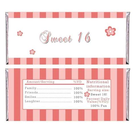 sweet 16 invitations templates free free printable sweet 16 invitation templates template