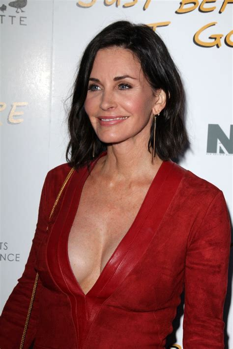 latest on courtney cox march 2015 courteney cox http news celebssocial com wp content