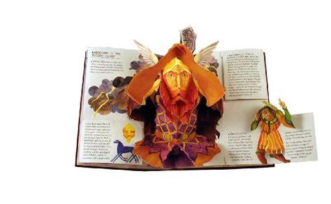 encyclopedia mythologica gods and encyclopedia mythologica gods and heroes ancient history