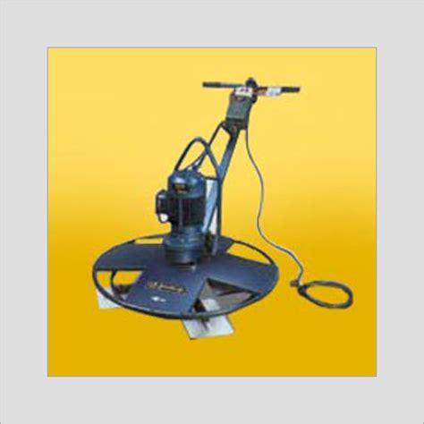 Vaccum Dewatering vacuum dewatering system in pune maharashtra india jamshedji constro equip pvt ltd