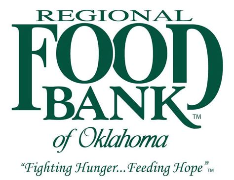 oklahoma food pantries scrambling to meet demand kgou