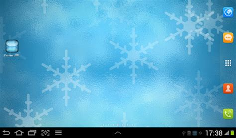 frozen live wallpaper free download download frozen live wallpaper apk on pc download
