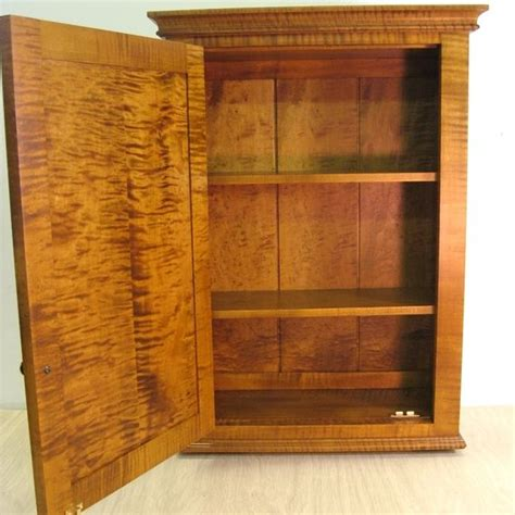 ikea ausziehschubladen wall spice cabinet tiger maple spice cabinet wall
