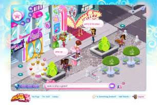 design your dream life game spark city world virtual worlds for tweens 3d chat