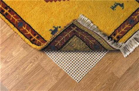 rug grippers for wooden floors rugs stuff rug anti slip underlay for floors rug gripper mat pad ebay