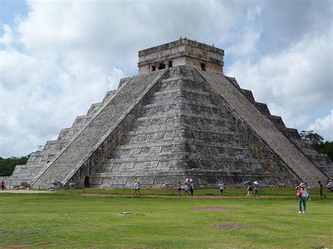 imagenes de monumentos mayas 5 ciudades mayas que recomiendo ver en el yucat 225 n m 233 xico