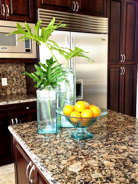 kitchen countertops design formica kitchen countertops pictures ideas from hgtv