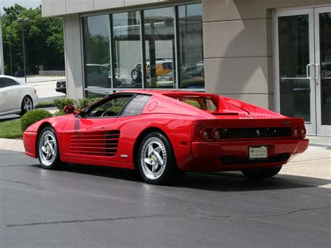 512m for sale 1995 512m