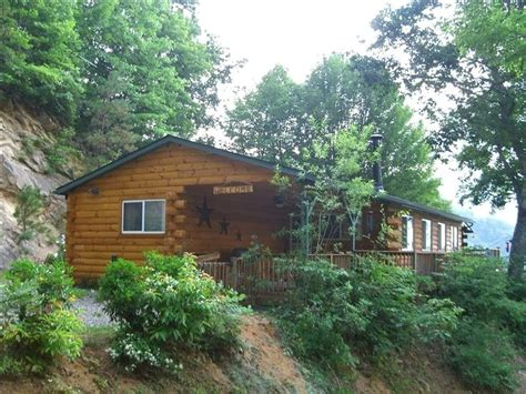 Cabin Rentals Maggie Valley by Pin By Burcham On Baby I Just Need To Get Away