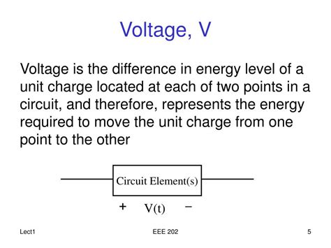 ac reactance in an inductor has the same units as dc eee107 ac circuits ppt 28 images eee107 ac circuits ppt 28 images ppt introduction circuit