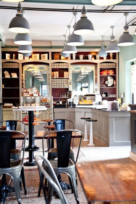 design coffee shop vintage 19 coffee shop and cafe interior design must see images
