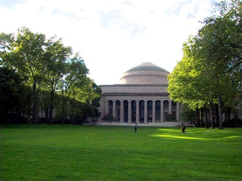 Mit Mba Class Size by File Mit Killian Jpg Wikimedia Commons