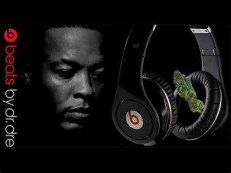 Dr Dre Detox Beats Vs Real by Dr Dre Beats Leaks Instrumental
