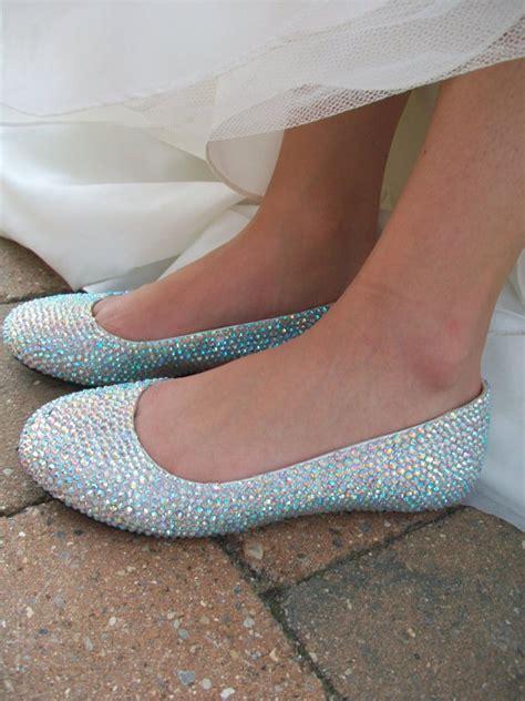 glass slipper flats 32 best plus size prom dresses images on