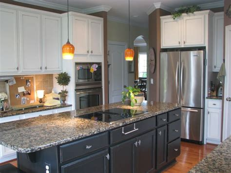 Kitchen Cabinets Nanaimo | kitchen cabinets nanaimo mf cabinets