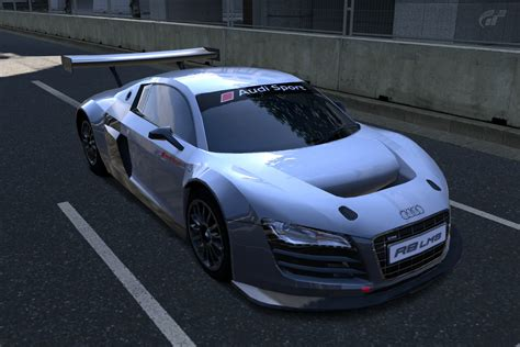 gt5 best car best used car to buy in gt5 upcomingcarshq