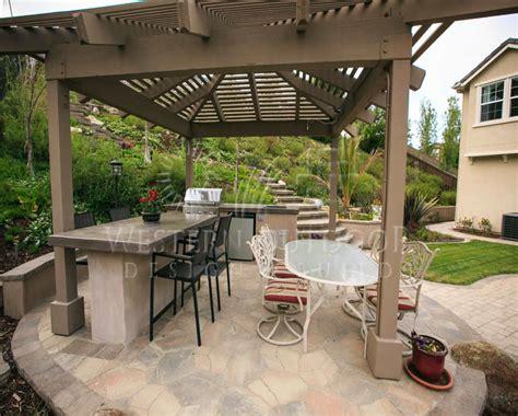 outdoor bbq kitchen ideas best outdoor barbecue design modern outdoor kitchen