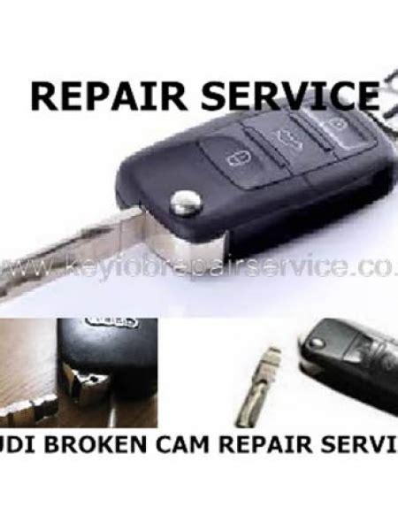 volkswagen broken cam key repair volkswagen key repair broken volkswagen key volkswagen