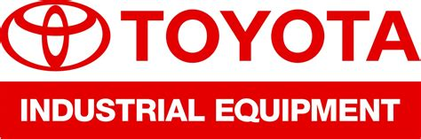 toyota service logo koala trucks forklifts wholesalers forklifts for hire