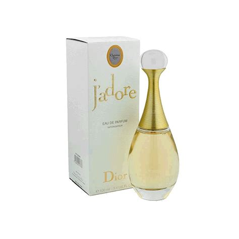 Parfum Jadore perfume christian j adore eau de parfum feminino