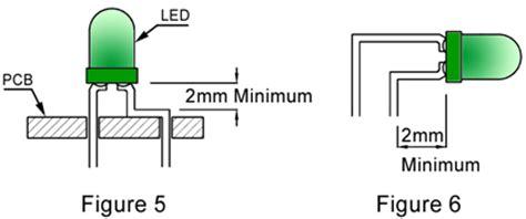 definition de diode laser definition diode parfaite 28 images redresseur redresseur alternance monophas 233 wikiversit