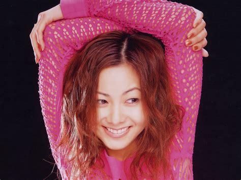 ryōko hirosue jun izutsu ryoko hirosue junglekey fr image 250