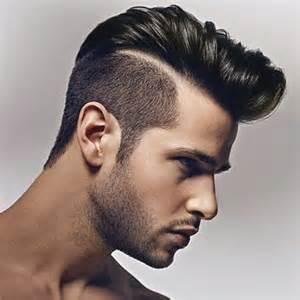 indian boys haircut latest cool indian boy hair style hair cuts healthy